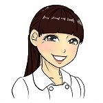 sensei_hidari